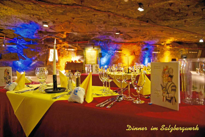 Www Hotel Brennerbascht De