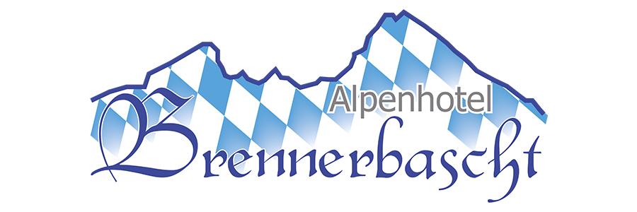 Alpina Hotel Brennerbascht in Bischofswiesen im Berchtesgadener Land