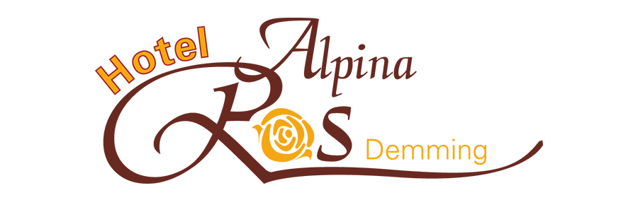 Alpina Hotel Demming in Berchtesgaden im Berchtesgadener Land
