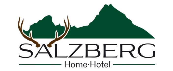 Alpina Hotel Salzberg in Berchtesgaden im Berchtesgadener Land